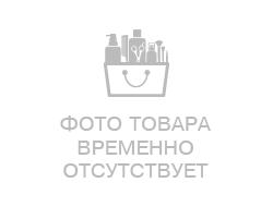 Подводка гелевая Provoc для губ, в карандаше, красно-коричневый, 215
