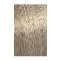 Крем-краска стойкая Wella Professionals ILLUMINA Color для волос 9/19, 60 мл