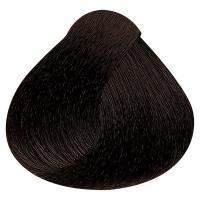 Крем-краска стойкая Concept Profy Touch для волос, шатен 4.0, 100 мл