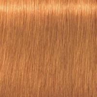 Крем-краска Schwarzkopf professional Igora Vibrance 9-7, блондин медный экстра, 60 мл