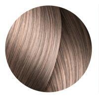 Краска L'Oreal Professionnel INOA ODS2 для волос без аммиака, 23 розовый кварц