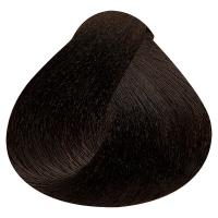 Краска Brelil Professional Colorianne Essence для волос 6.00 темный блонд, 100 мл
