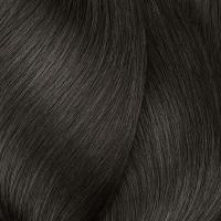 Краска L'Oreal Professionnel INOA ODS2 для волос без аммиака, 5 светлый шатен, 60 мл