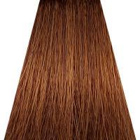 Крем-краска для волос Concept Soft Touch без аммиака, средний блондин 6.0, 100 мл