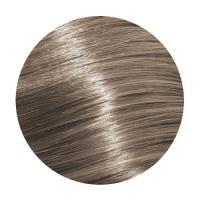Краска L'Oreal Professionnel Majirel Cool Cover для волос 9.1, очень светлый блондин пепельный