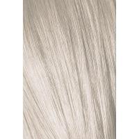 Крем-краска Schwarzkopf professional Igora Royal 12-19, специальный блондин сандрэ фиолетовый, 60 мл