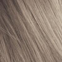 Крем-краска Schwarzkopf professional Igora Vibrance 9-1, блондин сандрэ, 60 мл