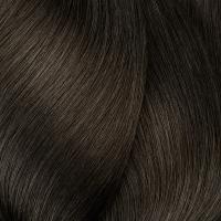 Краска L'Oreal Professionnel Majirel Cool Cover для волос 5.3, светлый шатен золотистый
