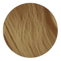 Крем-краска C:EHKO Color Explosion для волос, 9/32 Ярко-золотистый пепельный блондин, 60 мл