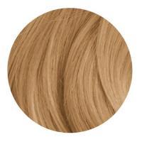 Краска L'Oreal Professionnel INOA ODS2 для волос без аммиака, 8.40 светлый блондин медный натуральный, 63 мл