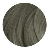 Краска L'Oreal Professionnel INOA ODS2 для волос без аммиака, 7.1 блондин пепельный