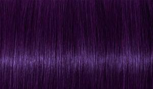 Кондиционер тонирующий Indola Profession #colorblaster Aden, фиолетовый, 300 мл