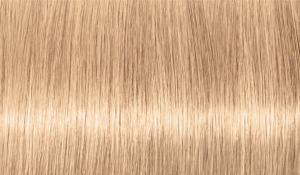 Крем-краска Indola Professional Blonde Expert Highlift 1000.18, розовый блонд, 60 мл