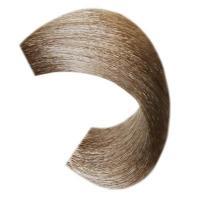 Краска L'Oreal Professionnel Dia Light для волос 9.13, очень светлый блондин бежевый