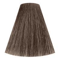 Крем-краска стойкая для волос Londa Professional Color Creme Extra Rich, 6/81 темный блонд жемчужно-пепельный, 60 мл