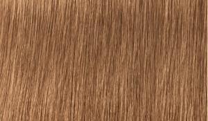 Крем-краска Indola Profession Natural Essentials 8.32, светлый русый золотистый перламутровый, 60 мл