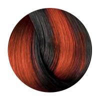 Крем-краска L'Oreal Professionnel Majicontrast для волос, Медный