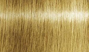Мусс тонирующий Indola Color Style Mousse с эффектом стайлинга, средний русый, 200 мл