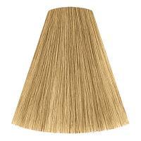Крем-краска для волос Londa Professional Color Creme Ammonia Free Интенсивное тонирование, 8/0 светлый блонд, 60 мл