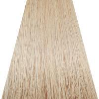 Крем-краска для волос Concept Soft Touch 10.38 очень светлый холодный песочный блондин, 60 мл