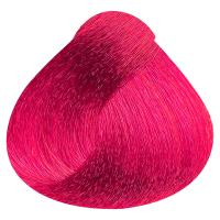 Спрей-блеск фантазийный Brelil Professional Colorianne Fancy Glitter Spray для волос розовый, 75 мл