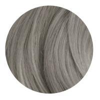 Краска L'Oreal Professionnel INOA ODS2 для волос без аммиака, 9.11 очень светлый интенсивный пепельный