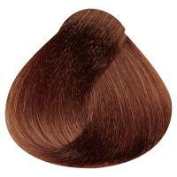 Крем-краска для волос стойкая Concept Profy Touch 9.48 светлый медно-фиолетовый, 60 мл