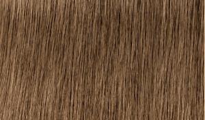 Крем-краска Indola Profession Natural Essentials 8.00, светлый русый интенсивный натуральный, 60 мл