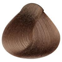 Крем-краска для волос стойкая Concept Profy Touch 9.7 бежевый, 60 мл
