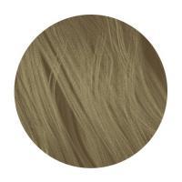 Краска L'Oreal Professionnel Luo Color для волос 10.01, очень-очень светлый блондин пепельный