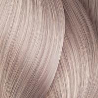 Краска L'Oreal Professionnel Dia Light для волос 10.21, очень-очень светлый блондин перламутрово-пепельный, 50 мл