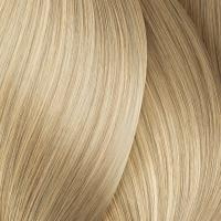 Краска L'Oreal Professionnel Majirel High Lift для волос, пепельный (Ash), 50 мл