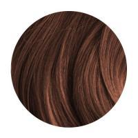 Краска L'Oreal Professionnel Majirel для волос 6.025, темный блондин натуральный перламутровый красное дерево, 50 мл