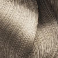 Краска L'Oreal Professionnel Majirel Glow для волос L.01, дымчато-бежевый, 50 мл