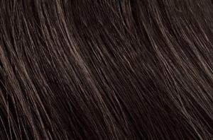 Краска Redken Chromatics для волос, 4.3 Gold