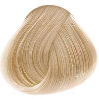 Крем-краска для волос стойкая Concept Profy Touch экстрасветлый интенсивно-бежевый 12.77, 100 мл