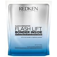 Пудра осветляющая Redken Flash Lift Bonder Inside, 500 г