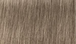 Крем-краска Indola Professional XpressColor, 9.2 блондин натуральный перламутровый, 60 мл