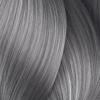Краска L'Oreal Professionnel Majirel Cool Inforced для волос, 8.1, 50 мл