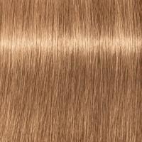 Крем-краска стойкая Schwarzkopf Professional Igora Color 10, 8-65 светлый русый шоколадный золотистый, 60 мл