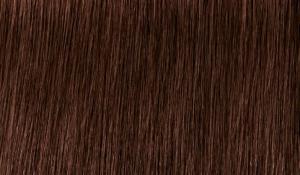 Крем-краска Indola Profession Red Fashion 5.56, светлый коричневый махагон, 60 мл