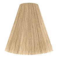 Крем-краска стойкая для волос Londa Professional Color Creme Extra Rich, 9/17 ванильный мусс, 60 мл