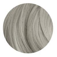 Краска L'Oreal Professionnel INOA ODS2 для волос без аммиака, 9.1 очень светлый блондин пепельный