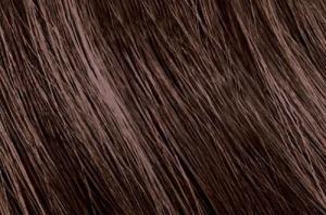 Краска Redken Chromatics для волос, 5.32 Gold Iridescent