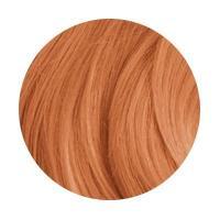 Крем-краска Matrix Socolor beauty для волос 8CC, светлый блондин глубокий медный, 90 мл