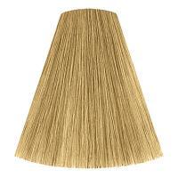 Крем-краска для волос Londa Professional Color Creme Ammonia Free Интенсивное тонирование, 8/3 светлый блонд золотистый, 60 мл