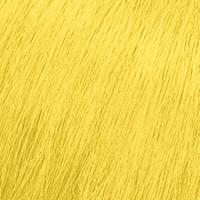 Краска Matrix Socolor Cult для волос, сочный желтый, 118 мл