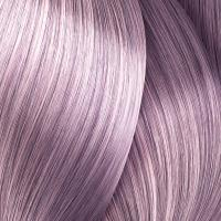 Краска L'Oreal Professionnel Majirel Glow для волос L.22, дикая орхидея, 50 мл