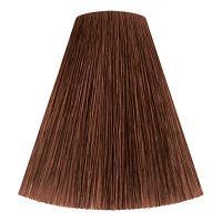 Крем-краска стойкая для волос Londa Professional Color Creme Extra Rich, 5/7 светлый шатен коричневый, 60 мл