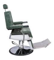 Мужское парикмахерское кресло Barber F-9133